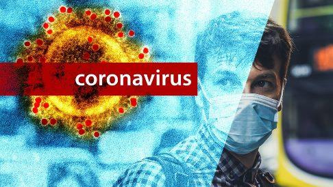 Coronavirus WINPLE
