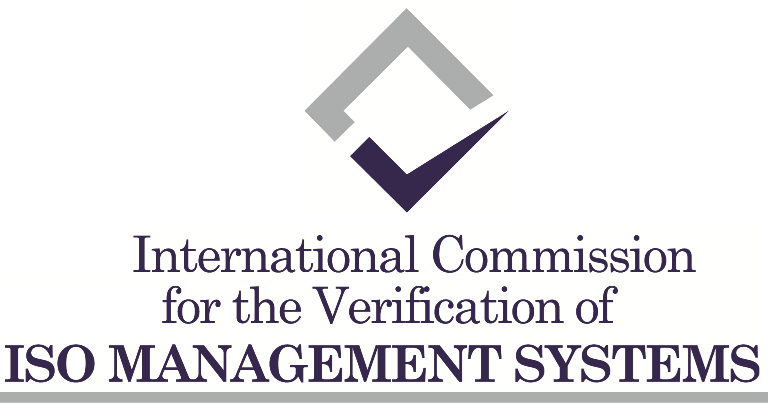 Certificato-ICVMS-Procedure-ISO-IEC27001