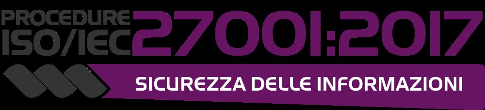 Logo-ISO-27001-WINPLE