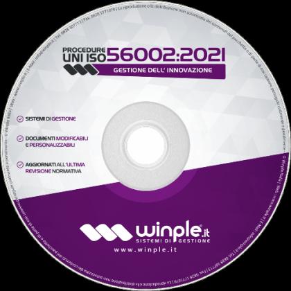Mockup-Label-ISO-56002-WINPLE