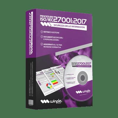 Pac450-WINPLE-27001