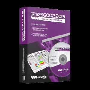 Pack-UNI-ISO-56002-2019
