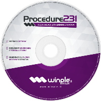 Procedure 231 - WINPLE.it