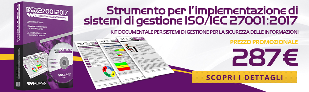 Banner ISO 27001-winple