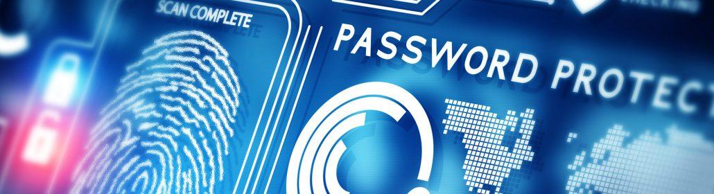 Inventario Asset ISO/IEC 27001