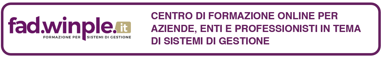 fad-logo