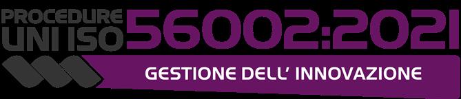 Logo-ISO56200-WINPLE