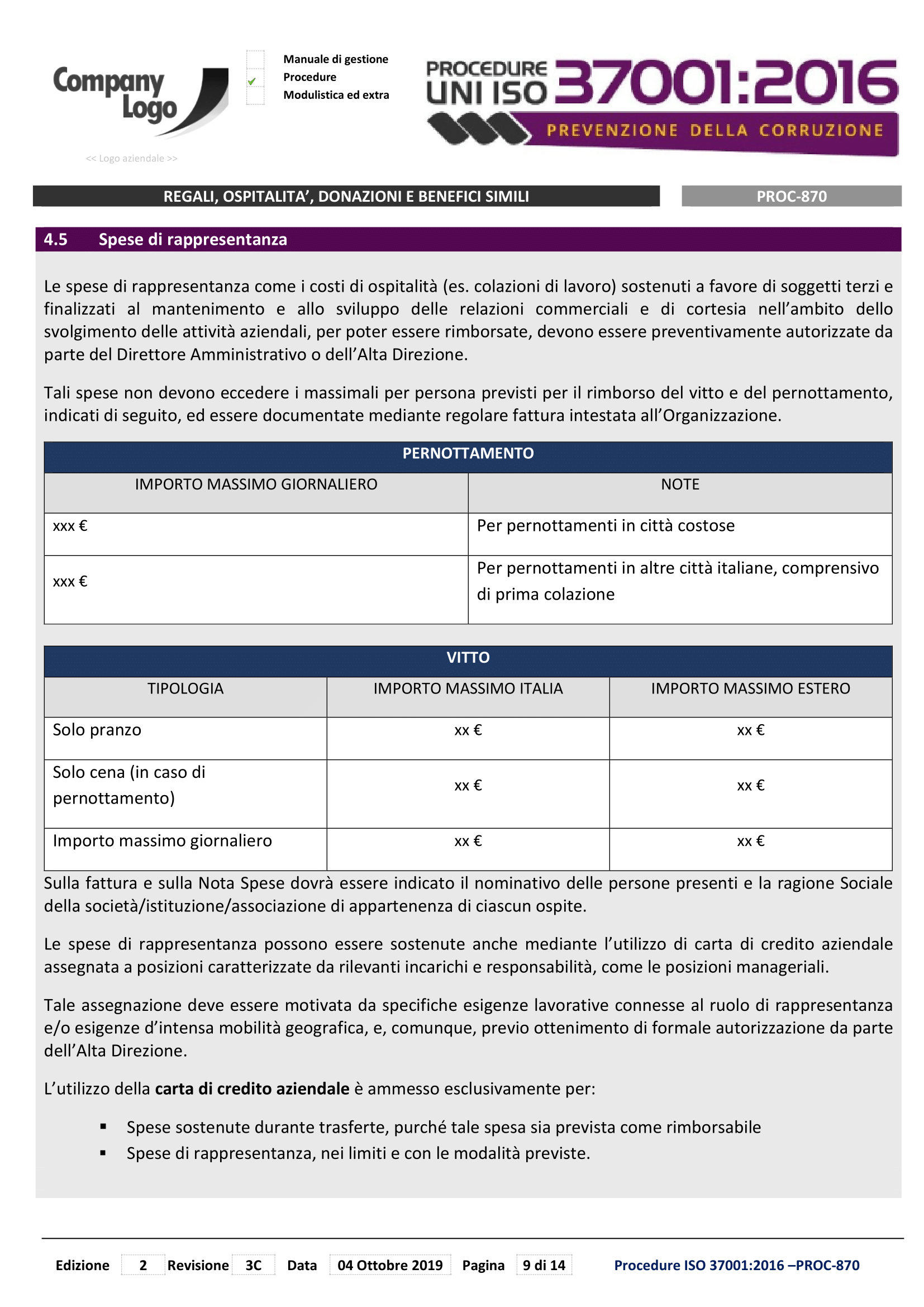 10.benefici-carte-credito-37001