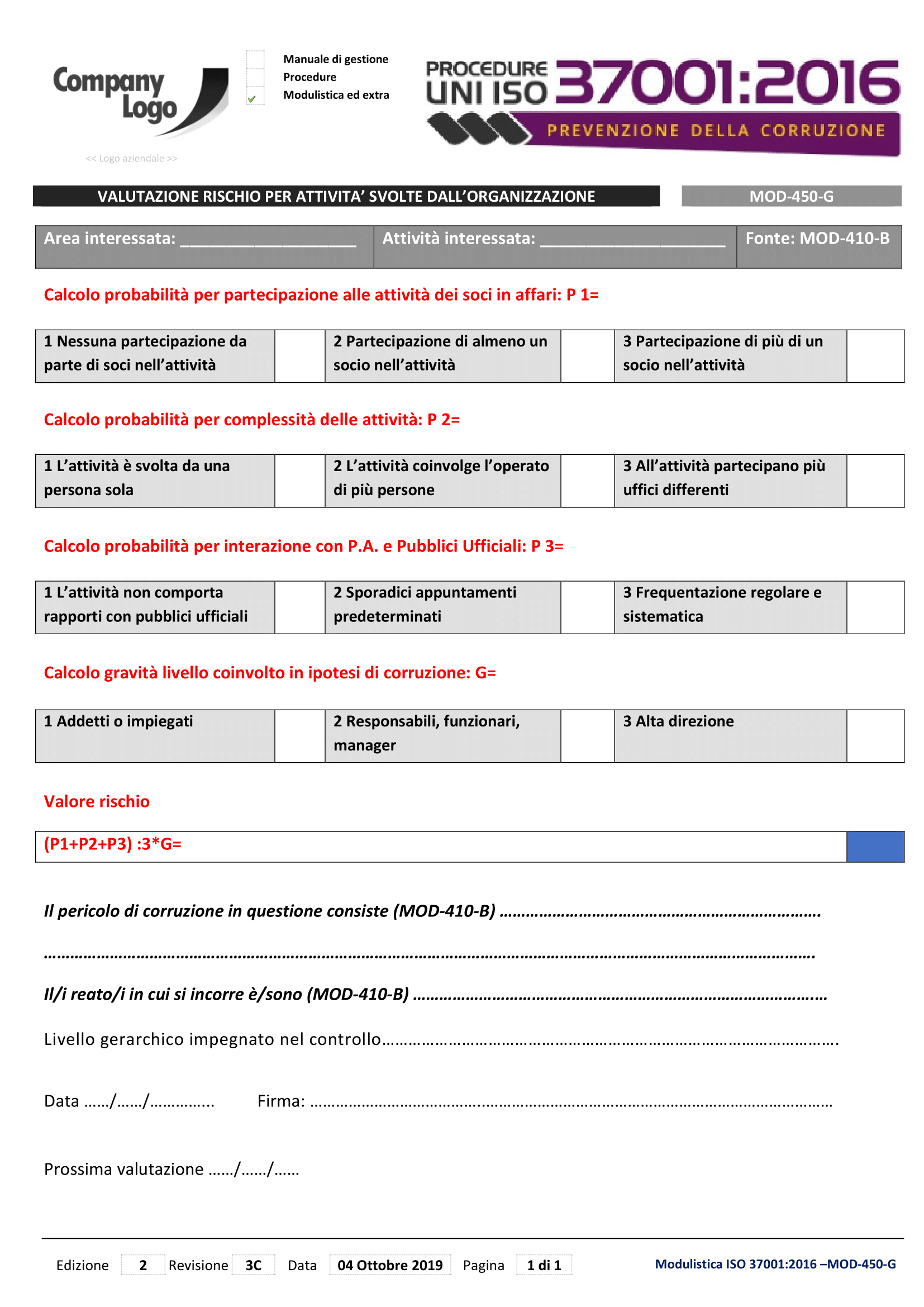 13.valuzione-per-rischio-attivita-37001