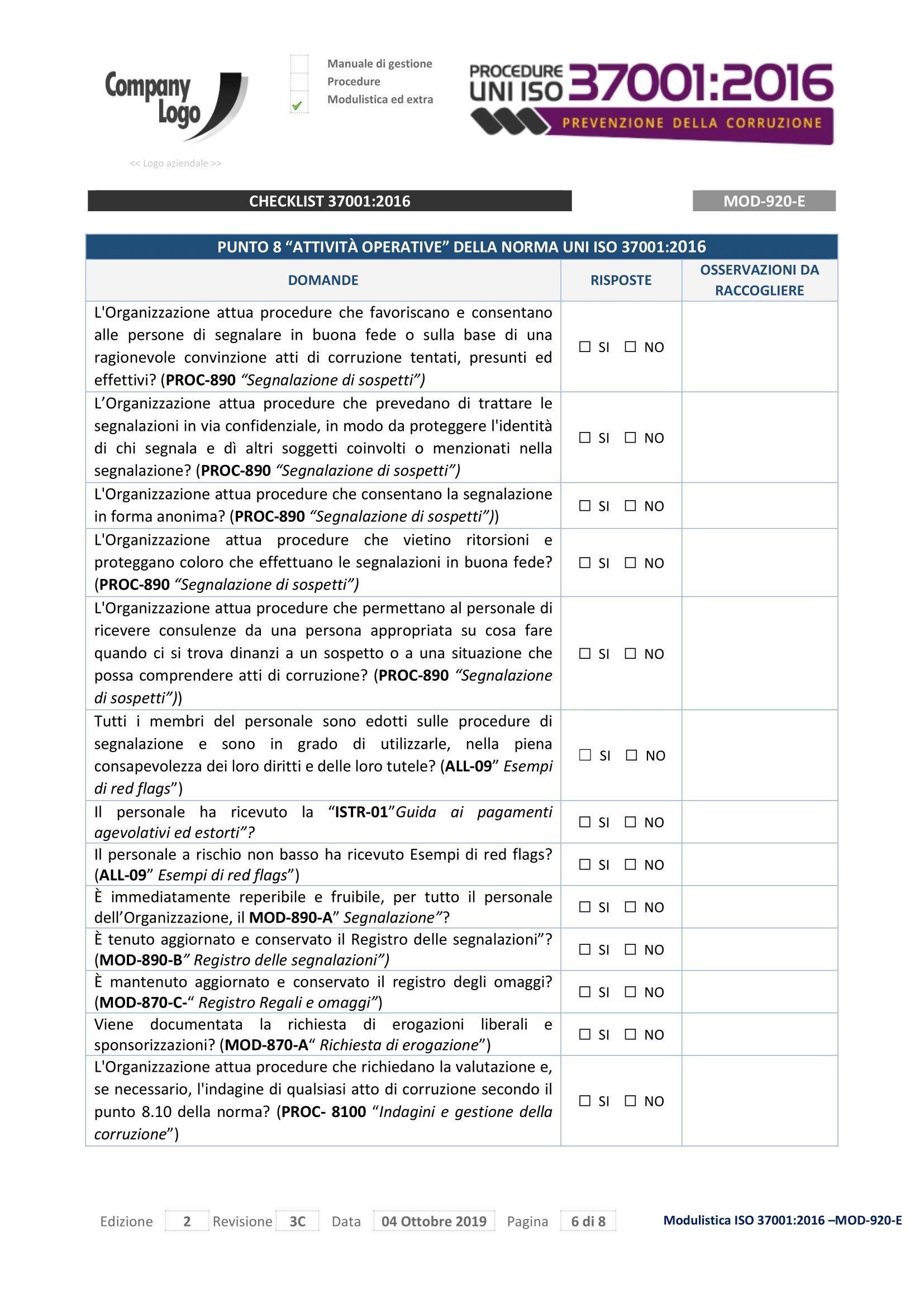 16.check-list-37001