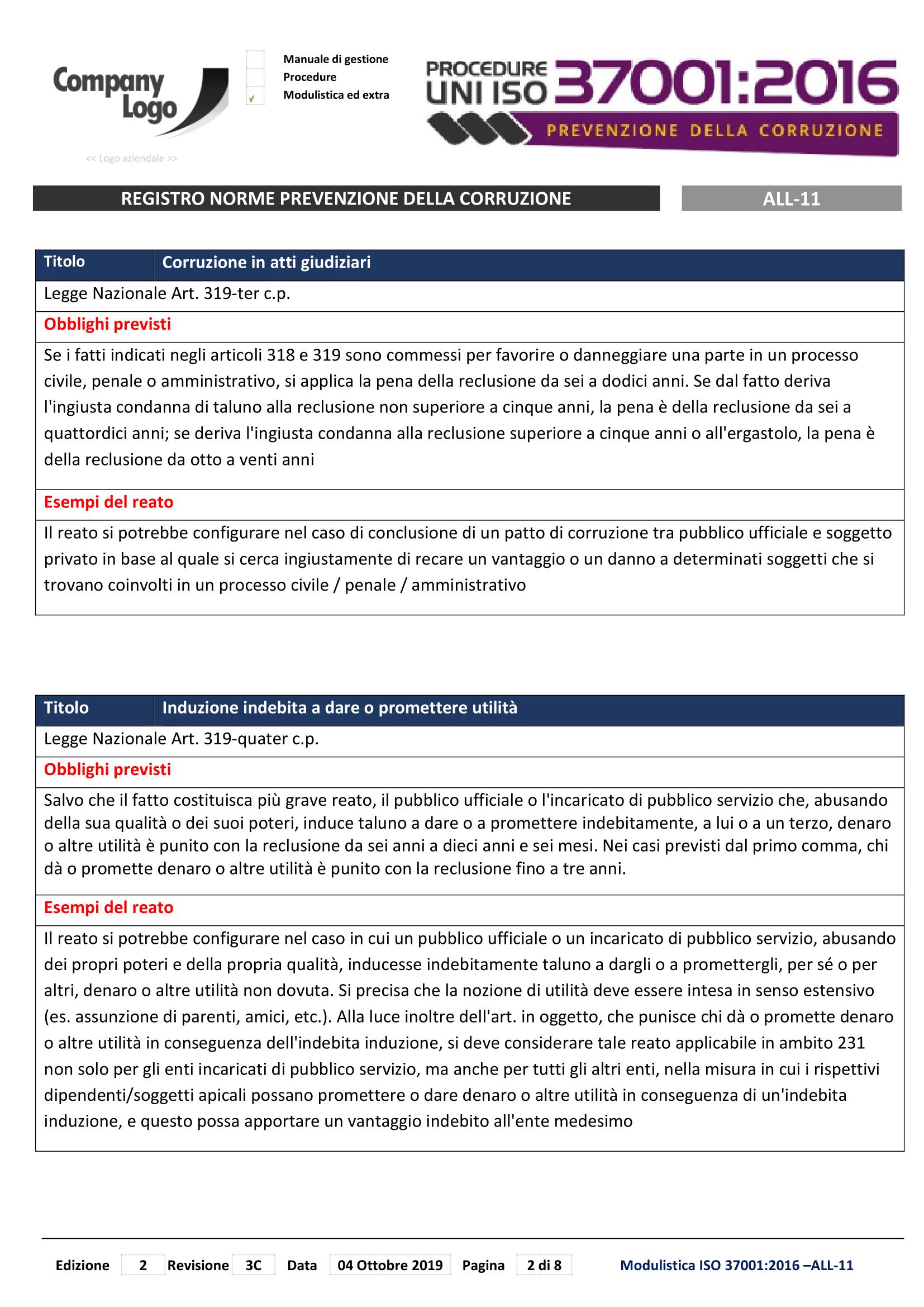 19.registro-norme-iso-37001