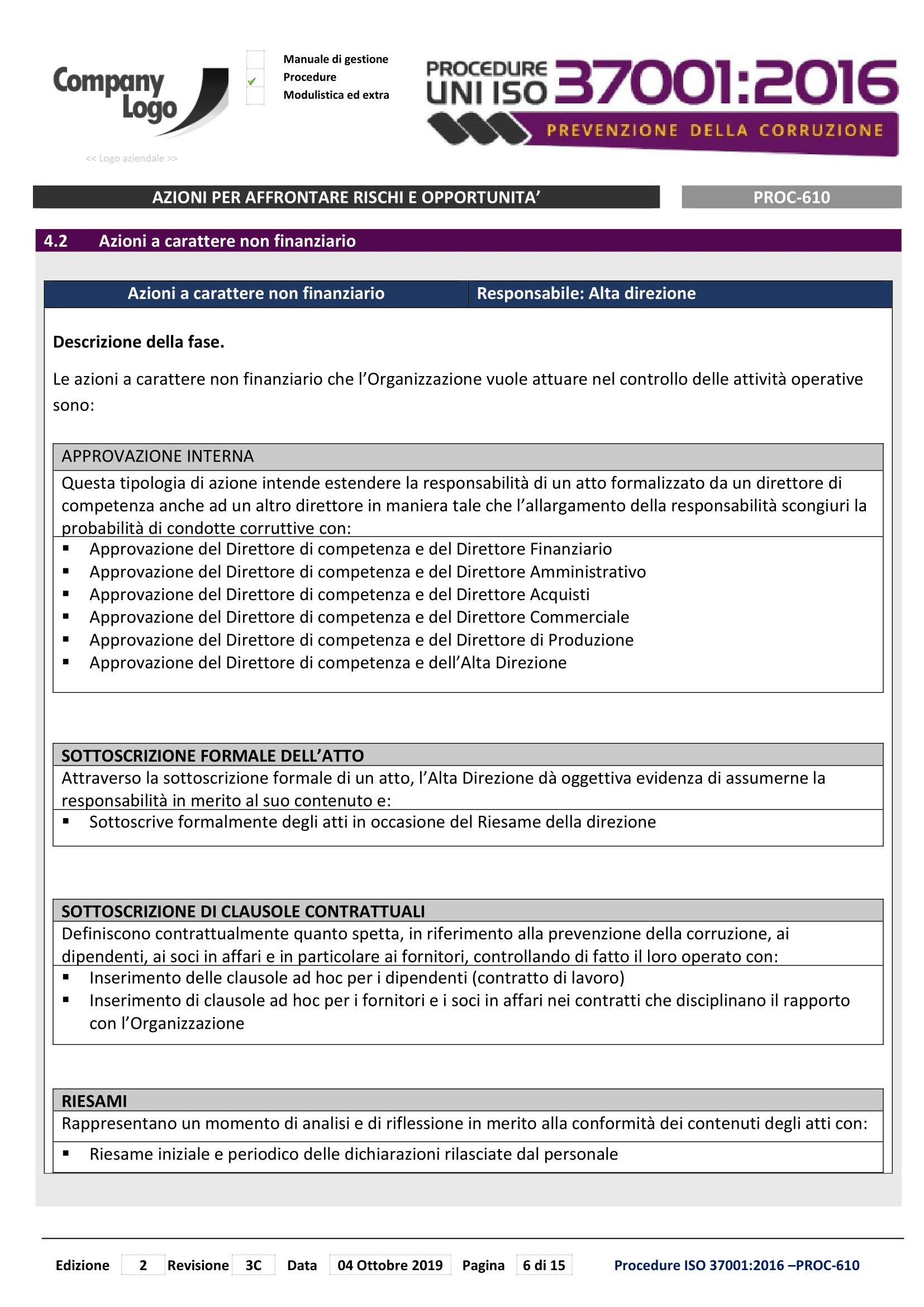 6.azioni-finanziarie-37001