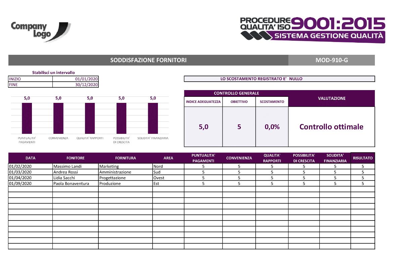 Valutazione-fornitori-winple-iso-9001