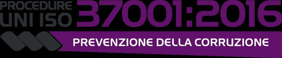 Logo-Procedure-ISO-37001-2016-winple