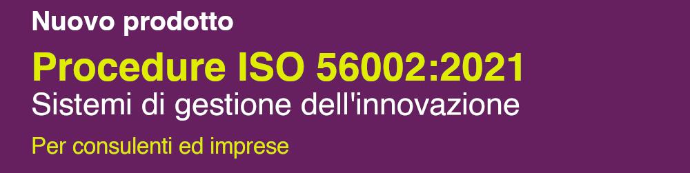 banner-nuovo-kit-procedure-iso-56002-winple