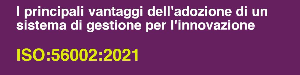 Vantaggi 56002 WINPLE
